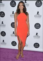 Celebrity Photo: Eva La Rue 1200x1715   298 kb Viewed 56 times @BestEyeCandy.com Added 142 days ago