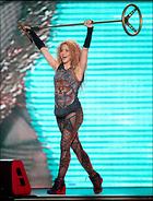 Celebrity Photo: Shakira 1200x1574   468 kb Viewed 31 times @BestEyeCandy.com Added 18 days ago