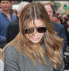 Celebrity Photo: Jessica Biel 1200x1247   284 kb Viewed 16 times @BestEyeCandy.com Added 19 days ago
