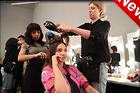 Celebrity Photo: Miranda Kerr 5472x3648   993 kb Viewed 7 times @BestEyeCandy.com Added 13 days ago