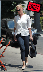 Celebrity Photo: Katherine Heigl 2809x4682   1.5 mb Viewed 1 time @BestEyeCandy.com Added 140 days ago
