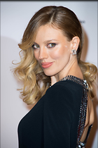 Celebrity Photo: Bar Paly 1853x2780   424 kb Viewed 52 times @BestEyeCandy.com Added 178 days ago