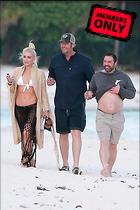 Celebrity Photo: Gwen Stefani 2333x3500   1.9 mb Viewed 1 time @BestEyeCandy.com Added 67 days ago