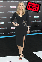 Celebrity Photo: Molly Sims 3648x5364   1.4 mb Viewed 2 times @BestEyeCandy.com Added 15 days ago