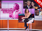 Celebrity Photo: Katharine McPhee 1470x1093   131 kb Viewed 20 times @BestEyeCandy.com Added 4 days ago