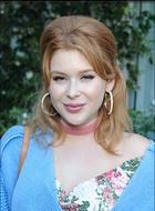 Celebrity Photo: Renee Olstead 450x612   50 kb Viewed 36 times @BestEyeCandy.com Added 55 days ago