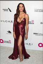 Celebrity Photo: Dania Ramirez 1200x1793   262 kb Viewed 16 times @BestEyeCandy.com Added 15 days ago