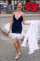Celebrity Photo: Juliette Lewis 3497x5246   1.7 mb Viewed 1 time @BestEyeCandy.com Added 145 days ago