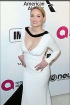 Celebrity Photo: Erika Christensen 1470x2205   137 kb Viewed 97 times @BestEyeCandy.com Added 77 days ago
