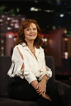 Celebrity Photo: Susan Sarandon 1200x1800   150 kb Viewed 66 times @BestEyeCandy.com Added 47 days ago