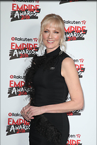 Celebrity Photo: Joely Richardson 1200x1800   205 kb Viewed 25 times @BestEyeCandy.com Added 124 days ago