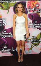 Celebrity Photo: Rachael Leigh Cook 1280x2035   380 kb Viewed 31 times @BestEyeCandy.com Added 38 days ago