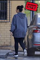 Celebrity Photo: Demi Lovato 2133x3200   2.2 mb Viewed 2 times @BestEyeCandy.com Added 30 days ago