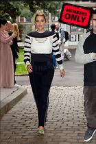 Celebrity Photo: Marion Cotillard 2333x3500   1.5 mb Viewed 0 times @BestEyeCandy.com Added 54 days ago