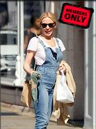 Celebrity Photo: Kylie Minogue 2200x2947   1.8 mb Viewed 0 times @BestEyeCandy.com Added 34 days ago