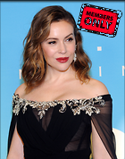Celebrity Photo: Alyssa Milano 2790x3549   1.5 mb Viewed 4 times @BestEyeCandy.com Added 39 days ago