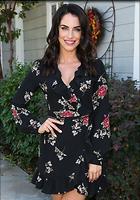 Celebrity Photo: Jessica Lowndes 1200x1714   248 kb Viewed 16 times @BestEyeCandy.com Added 49 days ago