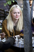 Celebrity Photo: Emma Stone 1200x1800   242 kb Viewed 12 times @BestEyeCandy.com Added 16 days ago
