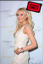 Celebrity Photo: Stephanie Pratt 4000x6000   5.1 mb Viewed 1 time @BestEyeCandy.com Added 28 days ago