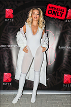 Celebrity Photo: Rita Ora 3542x5314   1.3 mb Viewed 2 times @BestEyeCandy.com Added 9 hours ago