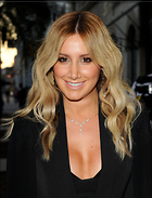 Celebrity Photo: Ashley Tisdale 1600x2086   591 kb Viewed 46 times @BestEyeCandy.com Added 141 days ago