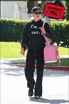 Celebrity Photo: Paris Hilton 2200x3300   2.4 mb Viewed 0 times @BestEyeCandy.com Added 13 hours ago