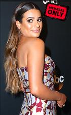 Celebrity Photo: Lea Michele 3182x5144   1.6 mb Viewed 0 times @BestEyeCandy.com Added 4 days ago