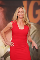 Celebrity Photo: Elisabeth Shue 1200x1800   141 kb Viewed 73 times @BestEyeCandy.com Added 164 days ago