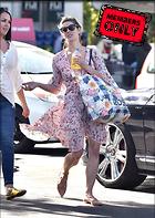 Celebrity Photo: Ashley Greene 2467x3465   5.1 mb Viewed 1 time @BestEyeCandy.com Added 17 days ago