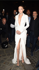 Celebrity Photo: Gigi Hadid 1200x2118   229 kb Viewed 56 times @BestEyeCandy.com Added 46 days ago