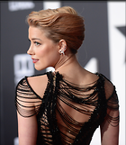 Celebrity Photo: Amber Heard 2603x3000   1,095 kb Viewed 9 times @BestEyeCandy.com Added 17 days ago