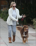 Celebrity Photo: Amanda Seyfried 2329x3000   563 kb Viewed 7 times @BestEyeCandy.com Added 14 days ago