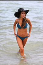 Celebrity Photo: Audrina Patridge 2024x3000   431 kb Viewed 66 times @BestEyeCandy.com Added 248 days ago