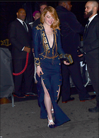 Celebrity Photo: Emma Stone 1721x2400   765 kb Viewed 45 times @BestEyeCandy.com Added 92 days ago