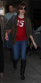 Celebrity Photo: Milla Jovovich 1200x2401   257 kb Viewed 25 times @BestEyeCandy.com Added 58 days ago