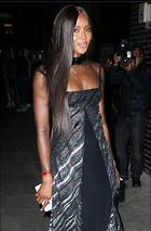 Celebrity Photo: Naomi Campbell 1200x1829   325 kb Viewed 10 times @BestEyeCandy.com Added 47 days ago