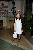 Celebrity Photo: Emma Roberts 9 Photos Photoset #436777 @BestEyeCandy.com Added 108 days ago