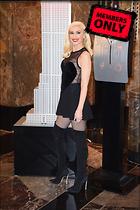 Celebrity Photo: Gwen Stefani 3068x4602   1.9 mb Viewed 1 time @BestEyeCandy.com Added 65 days ago