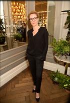 Celebrity Photo: Gillian Anderson 1200x1745   251 kb Viewed 82 times @BestEyeCandy.com Added 44 days ago