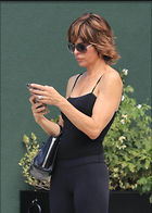 Celebrity Photo: Lisa Rinna 1000x1400   117 kb Viewed 41 times @BestEyeCandy.com Added 19 days ago