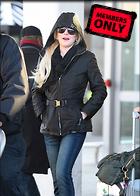 Celebrity Photo: Lindsay Lohan 1868x2619   2.2 mb Viewed 0 times @BestEyeCandy.com Added 6 days ago