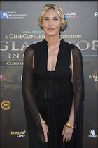 Celebrity Photo: Connie Nielsen 1200x1800   163 kb Viewed 90 times @BestEyeCandy.com Added 259 days ago