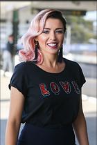 Celebrity Photo: Dannii Minogue 2021x3031   397 kb Viewed 135 times @BestEyeCandy.com Added 262 days ago