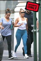 Celebrity Photo: Jennifer Lopez 2400x3600   2.5 mb Viewed 5 times @BestEyeCandy.com Added 12 days ago