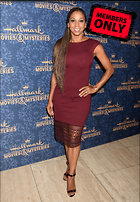 Celebrity Photo: Holly Robinson Peete 2915x4200   2.6 mb Viewed 0 times @BestEyeCandy.com Added 246 days ago