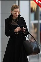 Celebrity Photo: Amber Heard 1470x2205   147 kb Viewed 4 times @BestEyeCandy.com Added 8 days ago