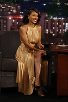 Celebrity Photo: Jada Pinkett Smith 1200x1799   214 kb Viewed 65 times @BestEyeCandy.com Added 29 days ago