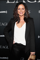 Celebrity Photo: Sara Evans 1200x1800   205 kb Viewed 35 times @BestEyeCandy.com Added 20 days ago