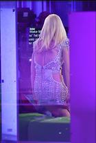 Celebrity Photo: Gwen Stefani 1200x1776   188 kb Viewed 37 times @BestEyeCandy.com Added 72 days ago