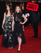 Celebrity Photo: Rachel Weisz 3447x4432   2.7 mb Viewed 2 times @BestEyeCandy.com Added 80 days ago